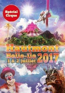 Haumont Belle-Île